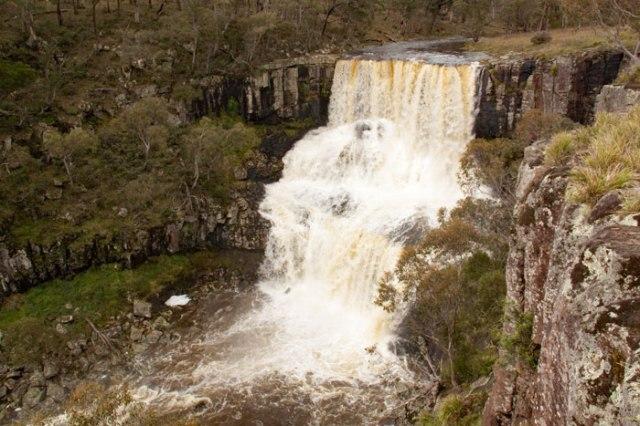 blog-ebor-top-falls