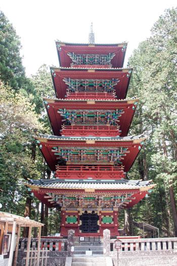 nikk0=nikko-pagoda